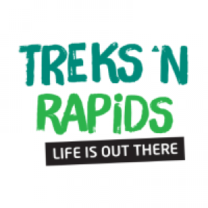 Treks N Rapids Pvt Ltd.