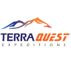 Terraquest Expeditions