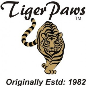 Tiger Paw Adventures Pvt. Ltd.