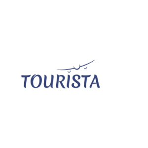 Tourista International Pvt. Ltd.