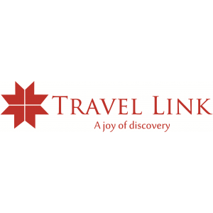 Travel Link Pvt. Ltd.