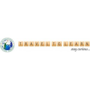 Travel To Learn