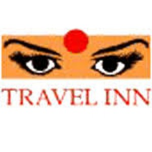 Travel Inn (India)Pvt.Ltd.