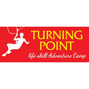 Turning Point Venture Pvt. Ltd.