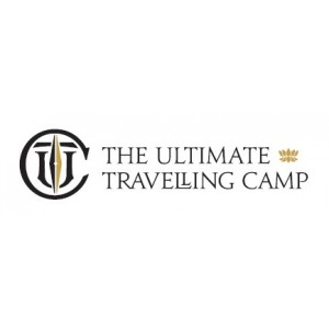 The Ultimate Travelling Camp Pvt. Ltd.