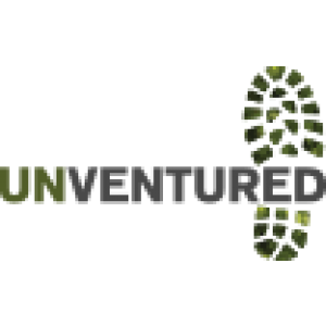 Unventured Expeditions Pvt. Ltd.