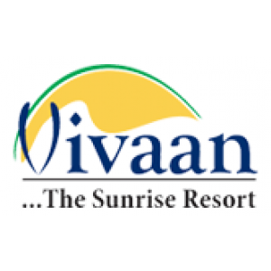 Vivaan- The Sunrise Resort, Manali