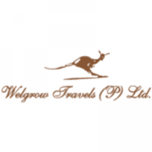 Welgrow Travels Pvt LTd.