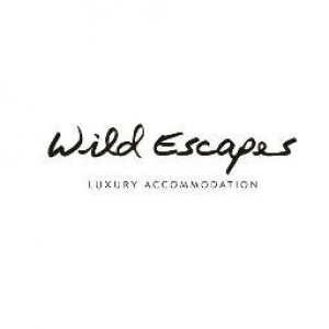 Wild Escapes