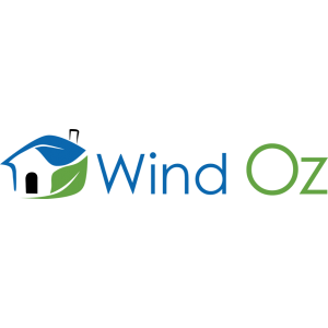 WIND OZ (INDIA) VACATIONS PRIVATE LIMITED