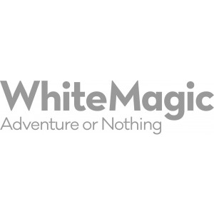 White Magic Adventure Travel pvt Ltd.