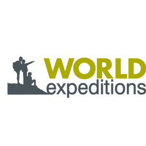 World Expeditions(I) Pvt. Ltd.