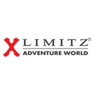 X Limitz Adventure World Pvt. Ltd.