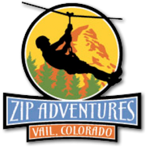 Zip Adventures tours pvt Ltd.